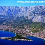 Makarska