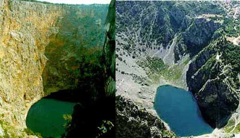 crveno-i-modro-jezero.jpg
