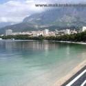Makarska plaža