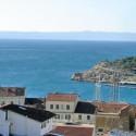 Makarska luka