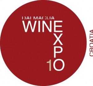 Dalmacija Wine Wxpo