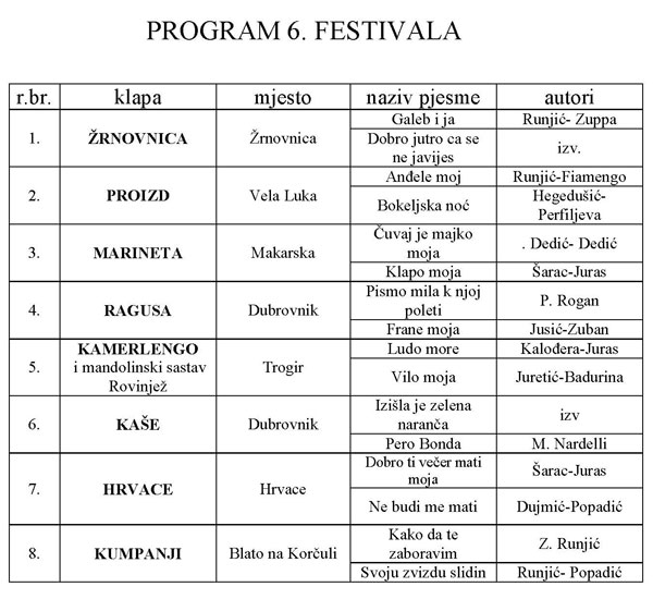 PROGRAM-6.-FESTIVALA