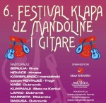 festival choir Makarska