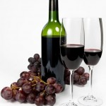 Dalmacija Wine expo