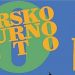 Makarsko Kulturno Ljeto 2013