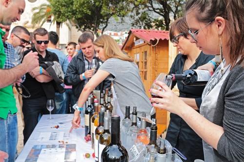 wine_expo_2014