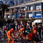 Tour of Croatia Makarska 2017